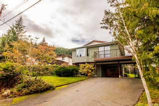 Photo 36: 247 Chambers Pl in : Na University District House for sale (Nanaimo)  : MLS®# 879336