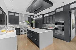 Photo 11: 12370 269 Street in Maple Ridge: Northeast House for sale : MLS®# R2619993