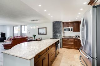 Photo 13: 505 1100 8 Avenue SW in Calgary: Downtown West End Apartment for sale : MLS®# A1120834
