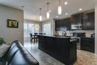 Photo 9: 31 BRIGHTONCREST Common SE in Calgary: New Brighton Detached for sale : MLS®# A1102901
