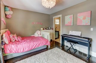 Photo 18: 4711 Norquay Drive NW in Calgary: North Haven Detached for sale : MLS®# A1080098
