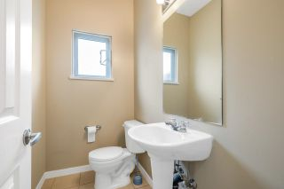 """Photo 9: 44 9133 SILLS Avenue in Richmond: McLennan North Townhouse for sale in """"LEIGHTON GREEN"""" : MLS®# R2623126"""