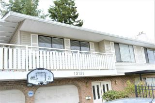 Photo 4: 13131 92 Avenue in Surrey: Queen Mary Park Surrey House for sale : MLS®# R2561258