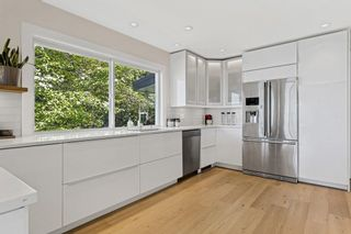 Photo 11: 45 CREEKVIEW Place: Lions Bay House for sale (West Vancouver)  : MLS®# R2581443