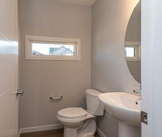 Photo 11:  in Edmonton: Zone 58 House for sale : MLS®# E4266253