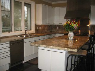 Photo 6: 2732 W 35TH AV in Vancouver: MacKenzie Heights House for sale (Vancouver West)  : MLS®# V1045097