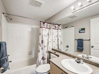 Photo 17: 8425 304 Mackenzie Way SW: Airdrie Apartment for sale : MLS®# A1085933