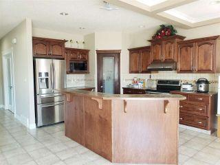 Photo 4: 5305 164 Avenue in Edmonton: Zone 03 House for sale : MLS®# E4236066