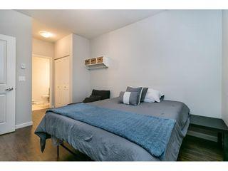"Photo 18: 102 18755 68 Avenue in Surrey: Clayton Condo for sale in ""Compass"" (Cloverdale)  : MLS®# R2623804"