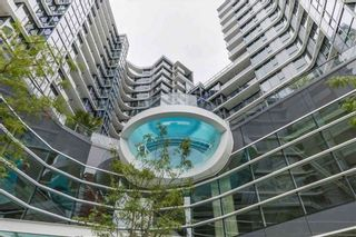 Photo 7: 651 38 SMITHE Street in Vancouver: Downtown VW Condo for sale (Vancouver West)  : MLS®# R2571655