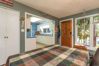 Photo 25: 2034 Holden Corso Rd in : Na Cedar House for sale (Nanaimo)  : MLS®# 862956