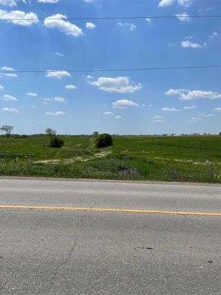 Photo 3: Pt 4 Con 2 Centreville Cr Road in Caledon: Rural Caledon Property for sale : MLS®# W5260947