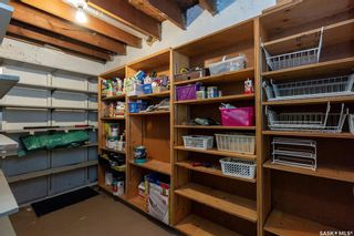 Photo 42: 1004 University Drive in Saskatoon: Varsity View Residential for sale : MLS®# SK871257