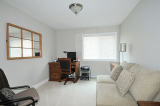 Photo 14: 19456 THORBURN WAY in Pitt Meadows: South Meadows House for sale : MLS®# R2189637