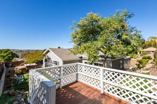 Photo 30: DEL CERRO House for sale : 4 bedrooms : 5567 Lone Star Dr in San Diego