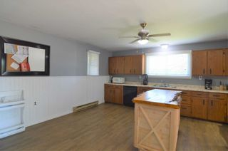 Photo 25: 122 Indian Road in Asphodel-Norwood: Rural Asphodel-Norwood House (Bungalow) for sale : MLS®# X5254279