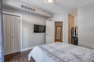 Photo 16: 6 140 ROCKYLEDGE View NW in Calgary: Rocky Ridge Row/Townhouse for sale : MLS®# A1079853