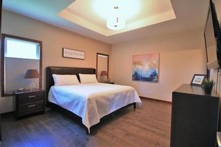 Photo 16: 346 Gerard Drive in St Adolphe: R07 Residential for sale : MLS®# 202113229
