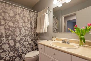 Photo 22: B 175 Willemar Ave in : CV Courtenay City Half Duplex for sale (Comox Valley)  : MLS®# 874398