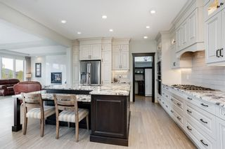 Photo 11: 121 Waters Edge Drive: Heritage Pointe Detached for sale : MLS®# A1038907