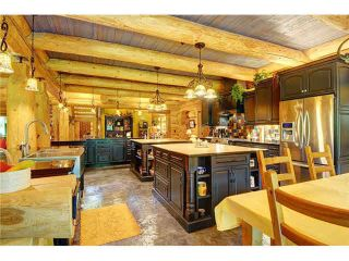 Photo 9: 11143 HYNES Street in Maple Ridge: Whonnock House for sale : MLS®# R2457263