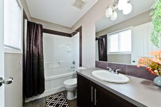 Photo 23: 1657 Baywater Road SW: Airdrie Detached for sale : MLS®# A1086256