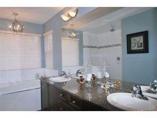 "Photo 6: 24760 KIMOLA Drive in Maple Ridge: Albion House for sale in ""MAPLE CREST"" : MLS®# V966255"