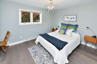 Photo 26: 7826 Wallace Dr in Central Saanich: CS Saanichton House for sale : MLS®# 878403