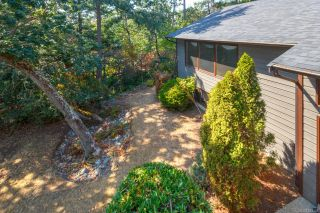Photo 35: 3954 Arbutus Pl in : SE Ten Mile Point House for sale (Saanich East)  : MLS®# 863176
