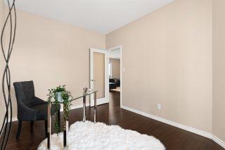 Photo 22: 6105 17A Avenue in Edmonton: Zone 53 House for sale : MLS®# E4235808