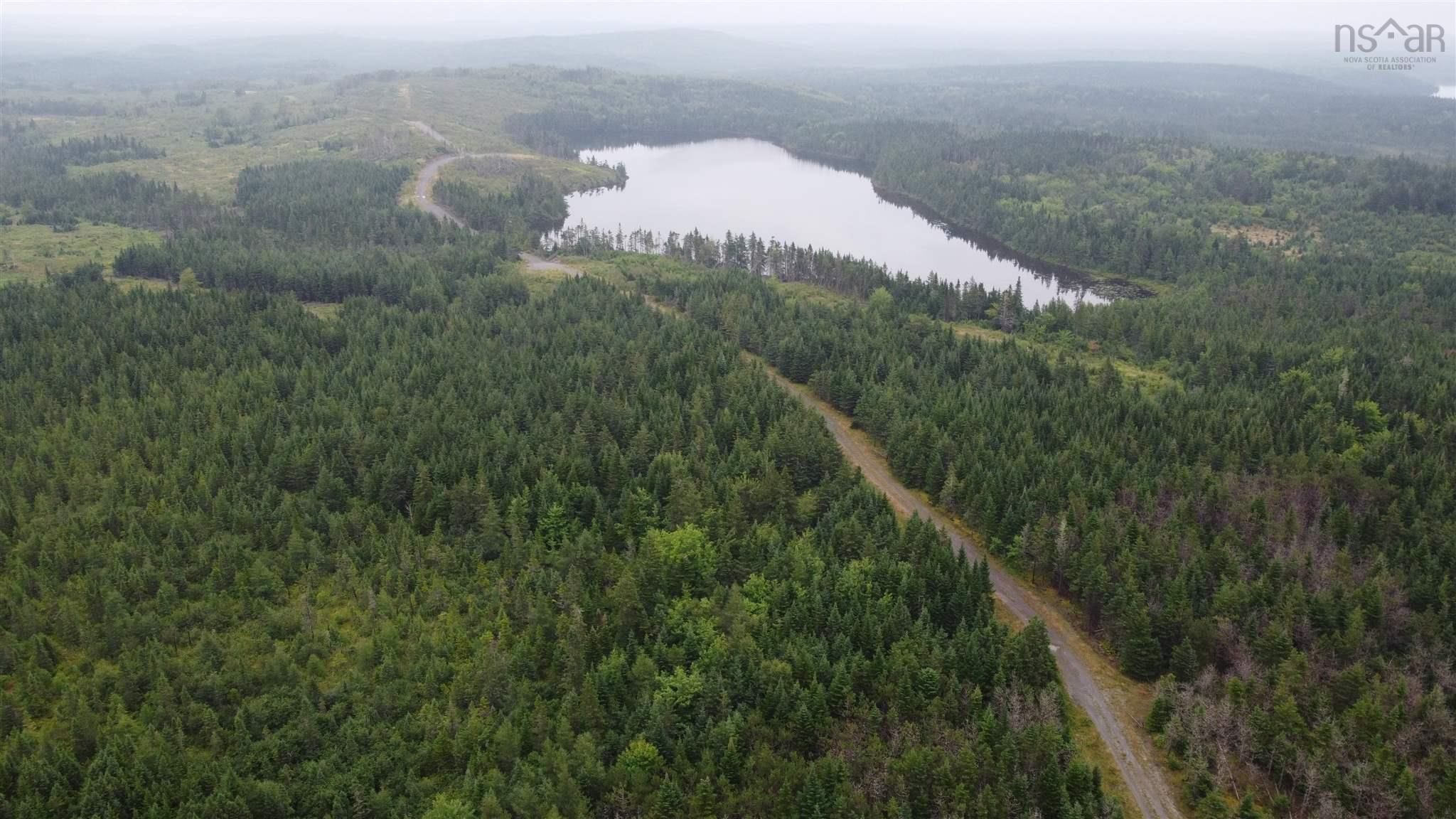 Main Photo: 6125 Gabarus Highway in French Road: 207-C. B. County Vacant Land for sale (Cape Breton)  : MLS®# 202122028