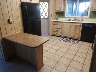 Photo 3: SAN MARCOS Manufactured Home for sale : 2 bedrooms : 150 S Rancho Santa Fe Rd #26