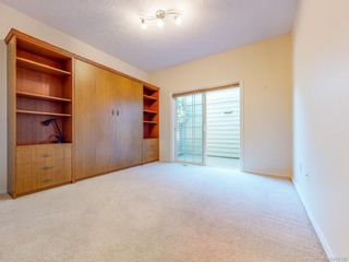 Photo 15: 7989 Simpson Rd in : CS Saanichton House for sale (Central Saanich)  : MLS®# 855130