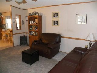 Photo 9: 3748 HILLSIDE Road in Williams Lake: Williams Lake - Rural North Manufactured Home for sale (Williams Lake (Zone 27))  : MLS®# N227845
