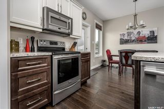 Photo 14: 15 Wellington Place in Moose Jaw: Westmount/Elsom Residential for sale : MLS®# SK864426
