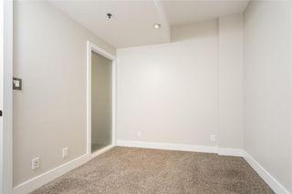 Photo 10: 103 511 River Avenue in Winnipeg: House for sale : MLS®# 202114978