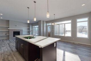 Photo 10: 19625 26A Avenue in Edmonton: Zone 57 House for sale : MLS®# E4264895