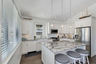 Photo 14: 1121 Spirit Bay Rd in : Sk Becher Bay House for sale (Sooke)  : MLS®# 865864