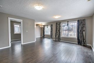 Photo 36: 230 CRANWELL Bay SE in Calgary: Cranston Detached for sale : MLS®# A1087006