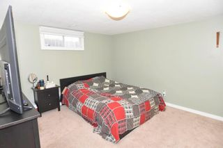 Photo 27: 2115 Mackid Crescent NE in Calgary: Mayland Heights Detached for sale : MLS®# A1080509