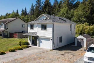Photo 41: 1776 Marathon Lane in : Sk Whiffin Spit House for sale (Sooke)  : MLS®# 877946