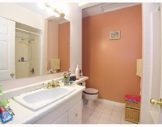 Photo 5: 6563 NEVILLE Street in Burnaby: South Slope House for sale (Burnaby South)  : MLS®# V698546