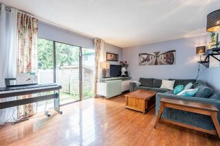 "Photo 5: 36 10856 152 Street in Surrey: Bolivar Heights Townhouse for sale in ""WOODBRIDGE"" (North Surrey)  : MLS®# R2596228"