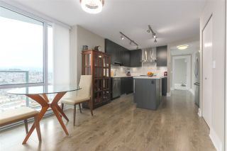 Photo 15: 3201 4189 HALIFAX STREET in Burnaby: Brentwood Park Condo for sale (Burnaby North)  : MLS®# R2422516