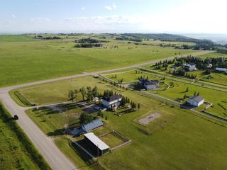 Photo 3: 35166 Township Road 262 Township in Rural Rocky View County: Rural Rocky View MD Detached for sale : MLS®# A1078180