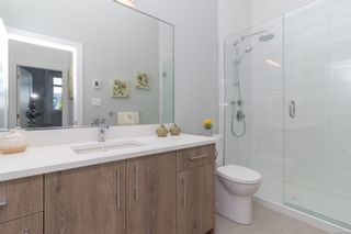 Photo 18: 1273 Solstice Cres in : La Westhills Row/Townhouse for sale (Langford)  : MLS®# 877256