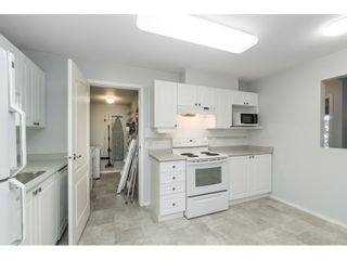 """Photo 6: 205 20443 53RD Avenue in Langley: Langley City Condo for sale in """"Countryside Estates"""" : MLS®# R2408980"""