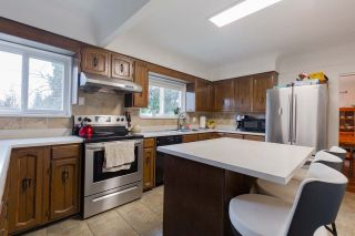 Photo 15: 1590 KINGS Avenue in West Vancouver: Ambleside House for sale : MLS®# R2531242