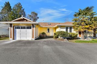 Photo 1: 40 9933 Chemainus Rd in : Du Chemainus Row/Townhouse for sale (Duncan)  : MLS®# 870379
