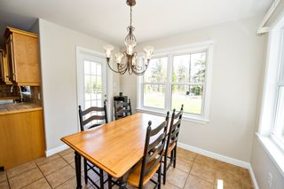 Photo 17: 88 Whitney Maurice Drive in Enfield: 105-East Hants/Colchester West Residential for sale (Halifax-Dartmouth)  : MLS®# 202008119